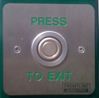 Exist-Push-Button